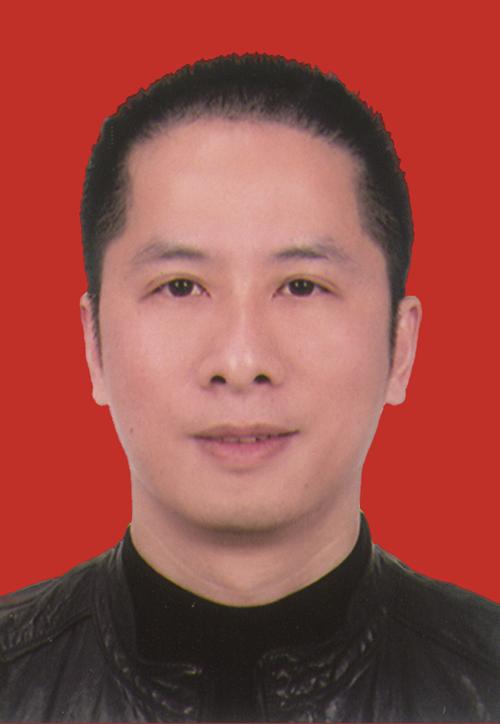 陈春晖先生
