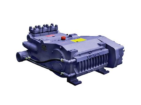 KD716 高壓水泵