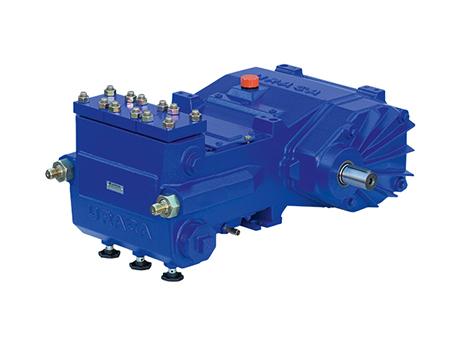 KD708 高壓水泵