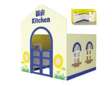 BNX-4202 厨房