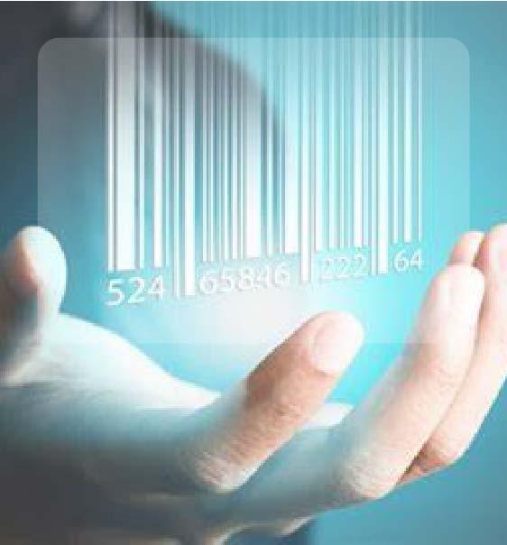 (已結束)(第三屆)中國數字零售國際峰會
