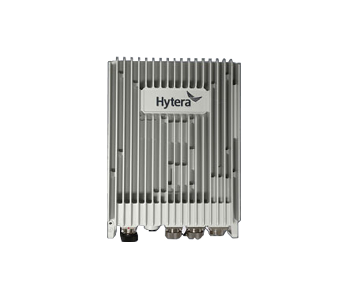 iMesh宽带自组网设备