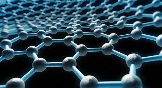 关于召开《石墨烯电加热供暖应用技术规程》团体标准摸底测试研讨会的通知