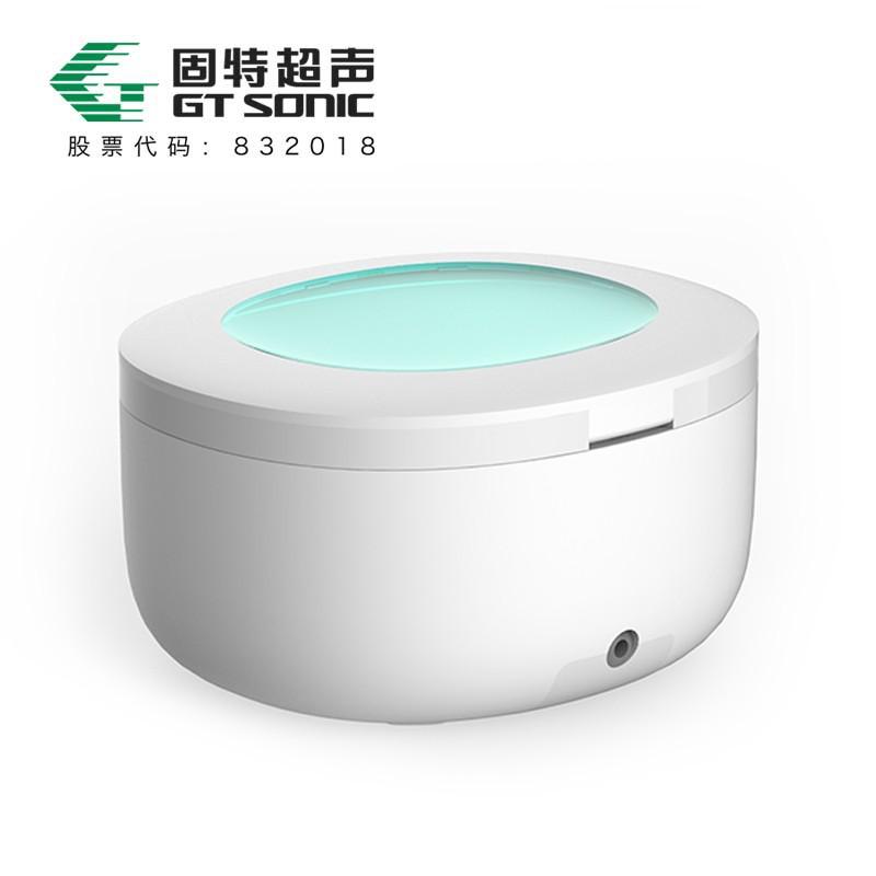GT-F6 小型超聲波清洗器