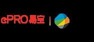 深圳市盈视讯电子科技有限公司2