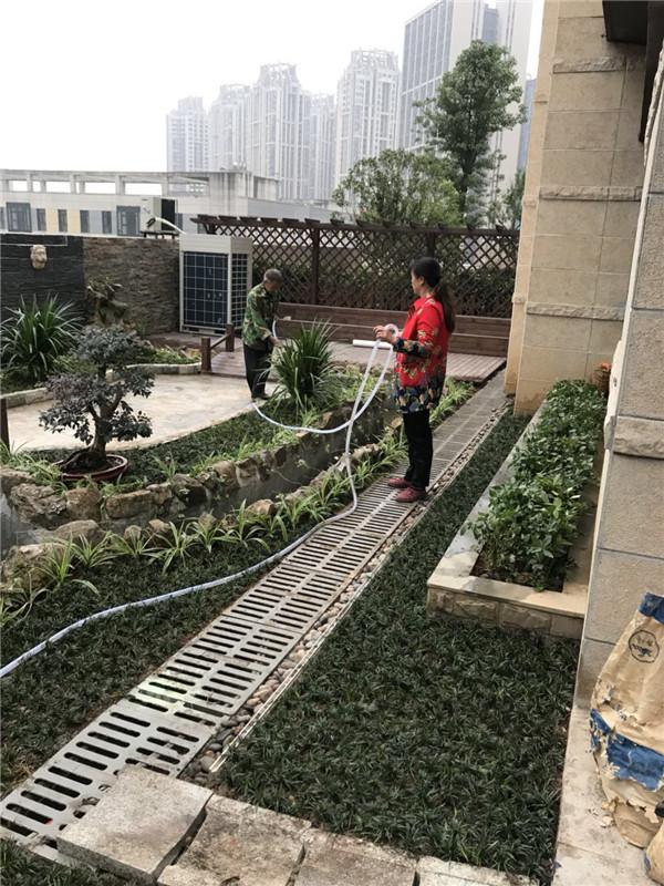别墅万博万博体育官网新万博最新版本下载