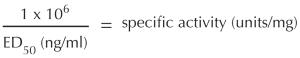 Peprotech细胞因子其他常见问题