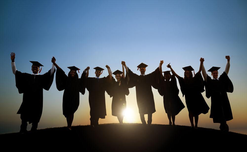 毕业旅行大数据:文博游成风潮,7月前出行性价比高