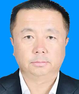 李玉奎 副会长