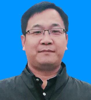 申青卫 副会长兼副秘书长