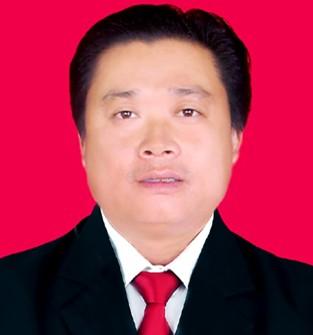 王爱田 副会长