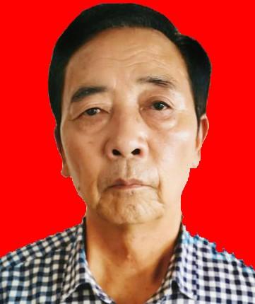 孟二郎 副会长