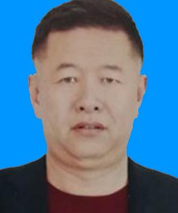 宋江 常务理事