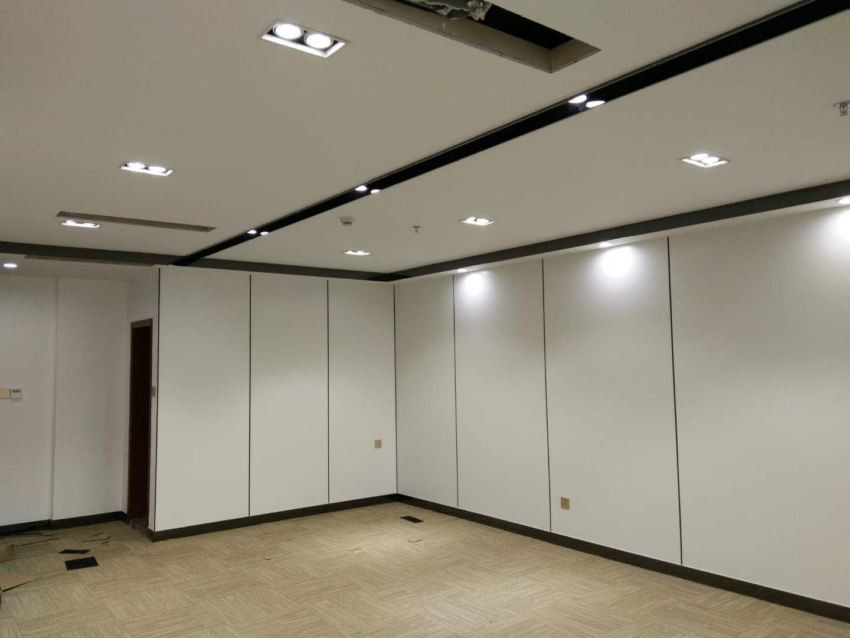 集成墙面和瓷砖哪种装修总费用更贵?
