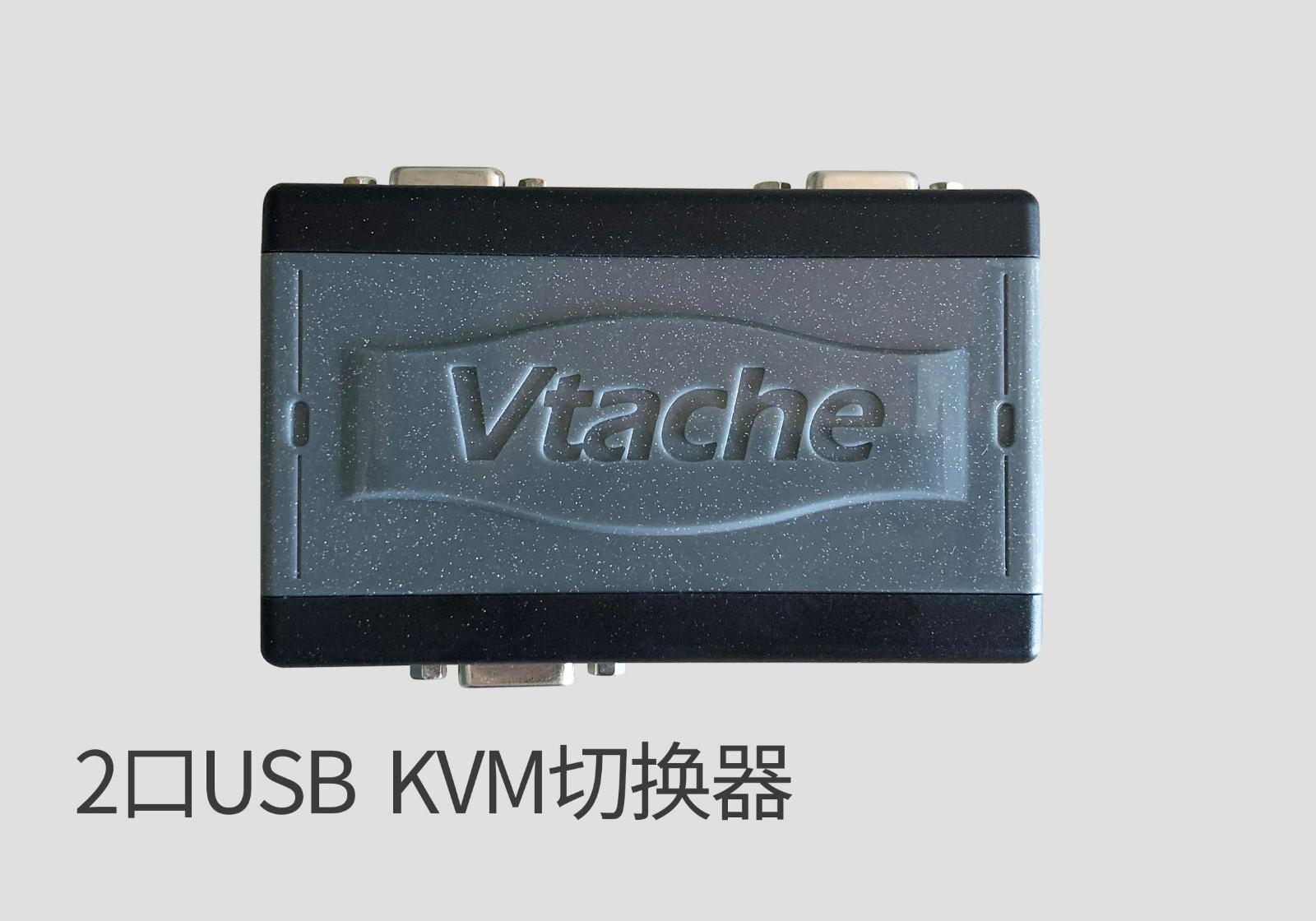 VT-KVM22U