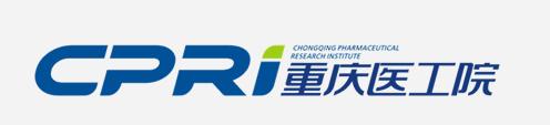 重慶醫藥工業研究院有限責任公司