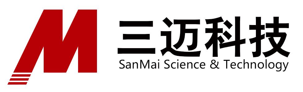 长沙指纹锁-湖南三迈信息科技有限公司