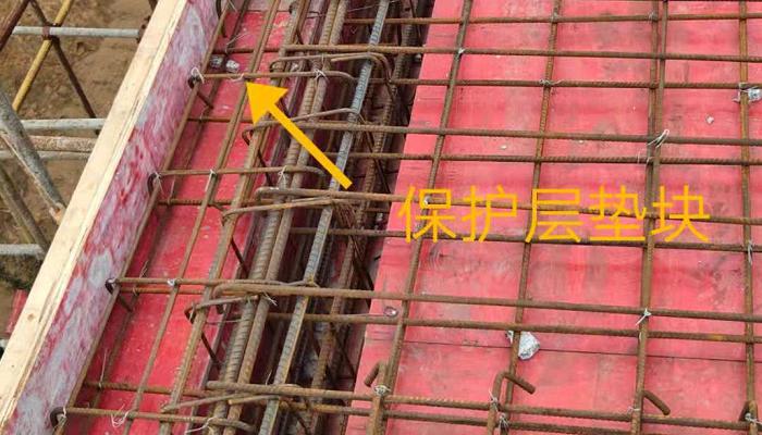 """筑屋匠别墅是怎样建成的?跟着小匠""""探工地、学建房""""(2)"""