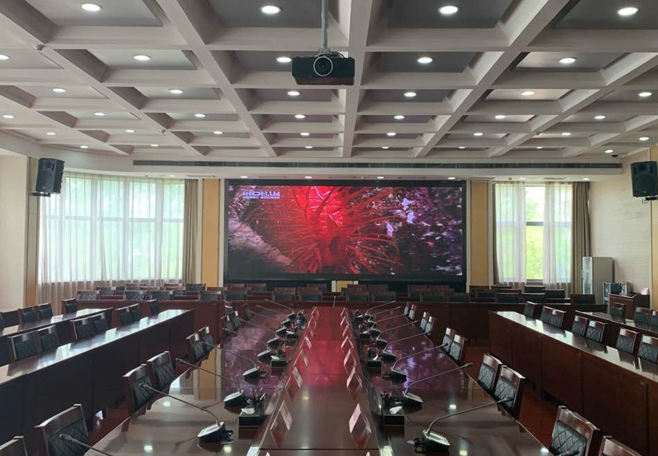 莲湖城管局大屏显示万博官方网站manbetx