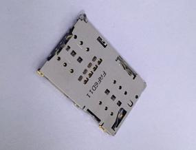 3 CHOOSE 2 CARD Socket (MICRO+Nano+T)-1.059