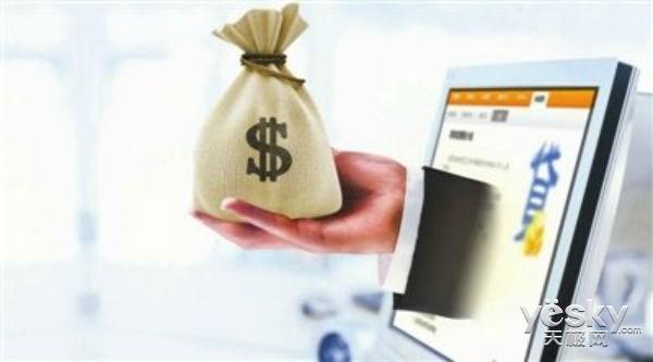 物流大市场,银行看不上,物流金融到底如何破局?