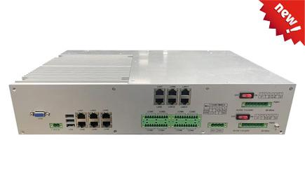 科玛瑞讯 KNC2000 通讯管理机