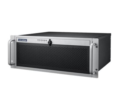 研华 ACP-4020 工业电脑