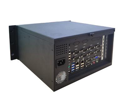 英众 EA170C ATX 工业电脑