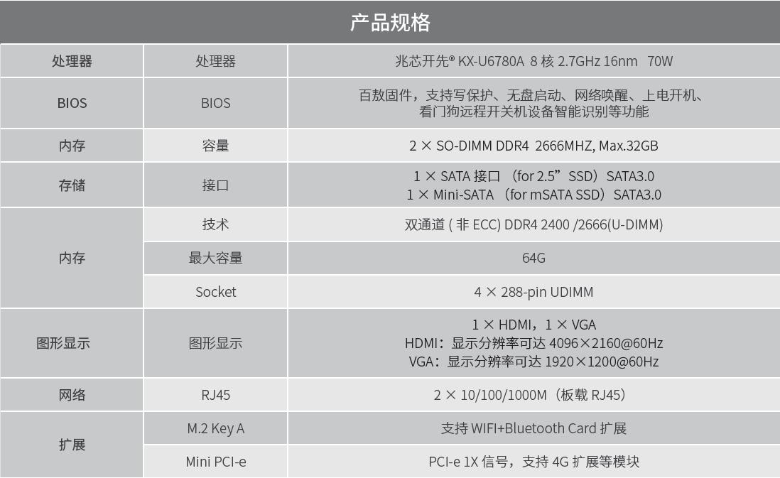 凌壹国产CT-3HZX系列整机