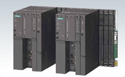 西门子PCS7系统