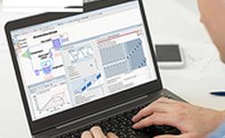 西门子工业软件