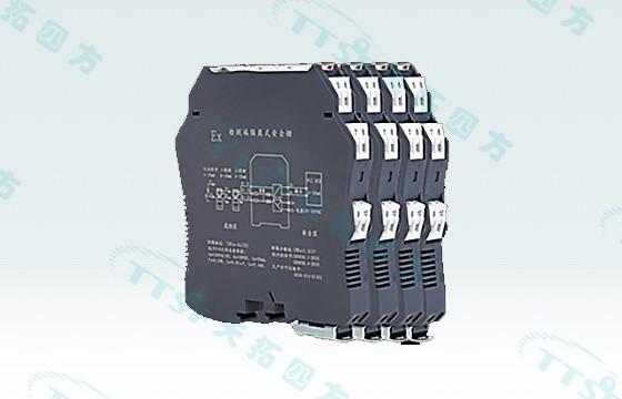 DIGIFAIN信号隔离器