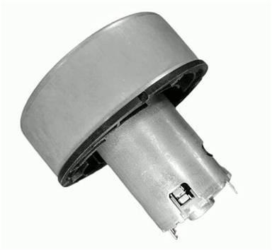 吸尘器风机 RS-545F