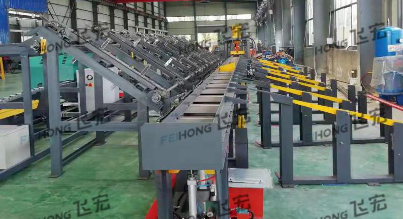 陇漳高速公路预计今年10月建成通车