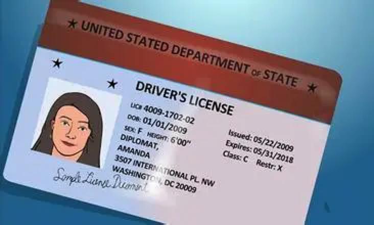 留学美国:美国驾照用途多,来了不如考一个?