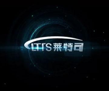 manbetx网页手机登录版灯manbetx体育app宣传片-万博足彩app光电LTTS