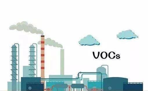 猎趣英超直播VOCs管控与治理高峰论坛10月鄂尔多斯召开