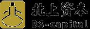 北京北上投資基金管理