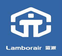 杭州蓝民环保科技有限公司