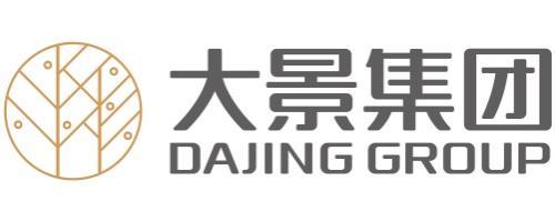 陕西大景集团控股有限公司