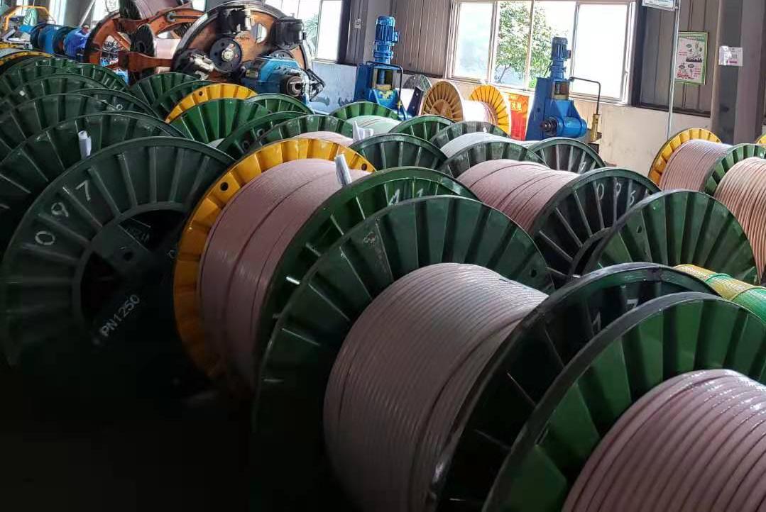 消除工厂隐秘浪费,助力线缆企业数字化管理
