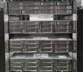 天拓四方推动电线电缆企业向数字化工厂更进一步