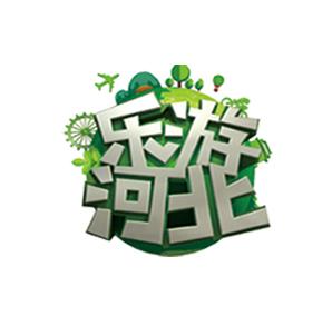 河北广播电视台公共旅游频道《乐游河北》