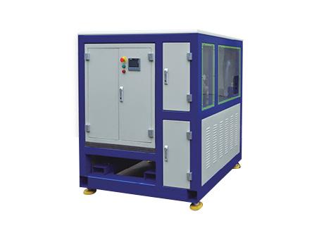 RS3-10E 智能变频清洗机