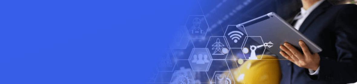 天拓精益立博体育手机app官网技术流程与行业优势