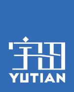 洗地吸干机—重庆宇田丹增机电技术有限公司