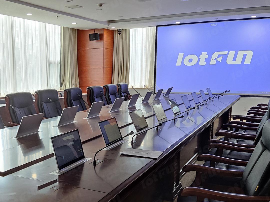 益阳高新技术产业开发区管理委员会