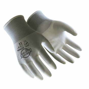 赛立特 通用手套N10550