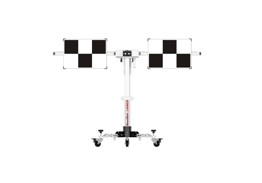 X-431 ADAS Mobile