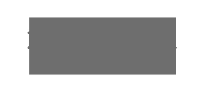 FEWSTER  FARM